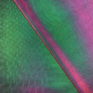 majotech-AZKN7013G838-product-image-2